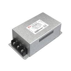 [운영] WYFT10T2M / 노이즈필터 / 삼상 고감쇄형 250V