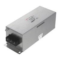 [운영] WYFT40T2M / 노이즈필터 / 삼상 고감쇄형 250V