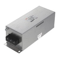 [운영] WYFT60T2M / 노이즈필터 / 삼상 고감쇄형 250V