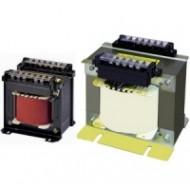 [운영] WY22-50AF / 변압기(Transformer) / 단상복권 트랜스포머