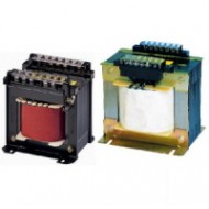 [운영] WY42-7.5KAW / 변압기(Transformer) / 단상복권 트랜스포머