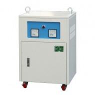 [운영] WY3C-20KAU / 변압기(Transformer) / 삼상단권 트랜스포머(Case Type)