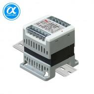 [운영] WY2222-60TD / 변압기(Transformer) / Din Rail형 트랜스포머