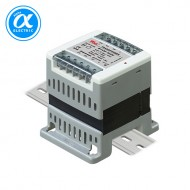 [운영] WY2222-280TD / 변압기(Transformer) / Din Rail형 트랜스포머