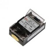 [운영] WYNG1C80Z40 / 무접점릴레이(SSR)_UL508 / 단상부하(AC220V)
