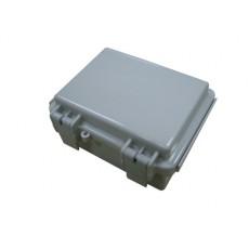 [하이박스] EN-OO-1013 / 경제형 BOX / 100*130*70(PVC속판포함)