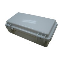 [하이박스] EN-OO-1020 / 경제형 BOX / 100*200*70(PVC속판포함)