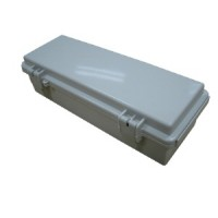 [하이박스] EN-OO-1027 / 경제형 BOX / 100*270*70(PVC속판포함)