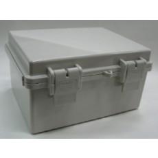 [하이박스]EN-OO-1520 /경제형 BOX /150*200*100(PVC속판포함)