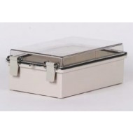 [하이박스]NE-OO-2919-S /나이스 BOX /290*190*100