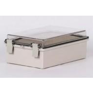 [하이박스]NE-OO-2919 /나이스 BOX /290*190*140