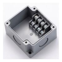 [동서전기]BOXTB-4PT(투명)