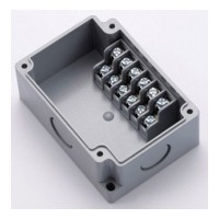 [동서전기]BOXTB-6PT(투명)