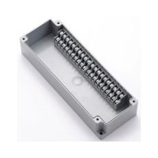 [동서전기]BOXTB-20PT(투명)