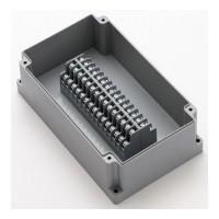 [동서전기]BOXTB-30PT(투명)