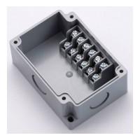 [동서전기]BOXTB-6PT(불투명)