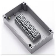 [동서전기]AL-BOXTB-30PT