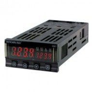 [한영넉스]NX1-04 / 온도컨트롤러