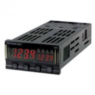 [한영넉스] NX1-12 / 온도컨트롤러
