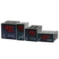 [한영넉스] NX3-12 / 온도컨트롤러