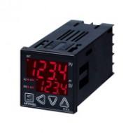 [한영넉스] NX4-07 / 온도컨트롤러