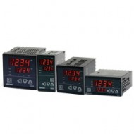 [한영넉스] NX7-02 / 온도컨트롤러