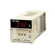 [한영넉스] HY-48D-PP□N□□ / 온도컨트롤러