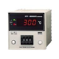 [한영넉스] HY-8000S-PP□N□□ / 온도컨트롤러