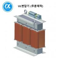 [무어] 869729-H / UL변압기 / MDT 200000-3x480/3x230VAC / P: 200000VA IN:3x480VAC OUT:3x230VAC - UL인증(UL5085) / 3상-복권