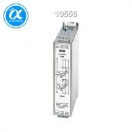 [무어] 10556 / EMC 필터 / MEF EMC-FILTER 3-PHASE 2-STAGE / I:80A U:3x500 VAC book-style