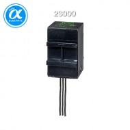 [무어] 23000 / EMC 서프레서 / MOTOR SUPPRESSOR / RC, 3x500VAC/4kW / HRC3-RC-3x500/4k