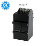 [무어] 23007 / EMC 서프레서 / MOTOR SUPPRESSOR / RC, 3x575VAC/7,5kW / HRC3K-RC-3x575/7,5k