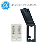 [무어] 4000-68112-0510000 / 판넬 전면 인터페이스 - Set / Modlink MSDD-set: Frame 4000-68112-0000000, / insert 4000-68000-0510000