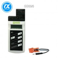 [무어] 55696 / MASI/액세서리 / MASI SYSTEM ACCESSORIES / AS-Interface addressing device /  Incl.charging station and slave adapter