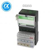 [무어] 56200 / Cube20/확장모듈-아날로그 I/O / CUBE20 AI4 U/I / 4 analog inputs / 전압/전류
