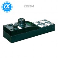 [무어] 56504 / Cube67/버스노드 / CUBE67 BUS NODES / CANopen / Cube67 BN-C