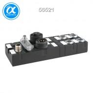 [무어] 56521 / Cube67/버스노드 / CUBE67+ BUSNODE / Profibus DP / Cube67+ BN-P