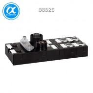 [무어] 56526 / Cube67/버스노드 / CUBE67+ BUS NODE / ProfiNet IO / Cube67+ BN-PNIO
