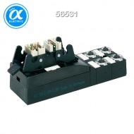 [무어] 56531 / Cube67/버스노드 / CUBE67 BUS NODES / Profibus DP / Cube67 BN-P Hybrid
