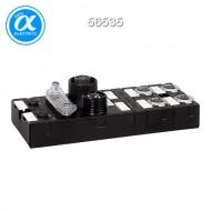 [무어] 56535 / Cube67/버스노드 / CUBE67+ BUS NODE / Ethernet/IP / Cube67+ BN-E V2