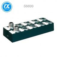 [무어] 56600 / Cube67/확장모듈-디지털l I/O-M12 / CUBE67 I/O COMPACT MODULE / 16 multifunction channels / Cube67 DIO16 C 8xM12