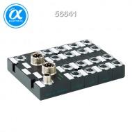[무어] 56641 / Cube67/확장모듈-디지털l I/O-M12 / CUBE67 DIO16 DO16 E 16XM12 (1,6/2A) / DIO16 - 1.6 A DO16 - 2 A (E) - 16× M12