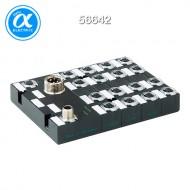[무어] 56642 / Cube67/확장모듈-디지털l I/O-M12 / CUBE67 I/O EXTENSION MODULE / 32 multifunction channels / Cube67 DIO32 E 16xM12