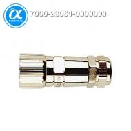 [무어] 7000-23061-0000000 / 커넥터/Signal / MSCON-A
