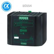 [무어] 85004 / DC 파워서플라이 / EVOLUTION POWER SUPPLY 3-PHASE, / IN: 360-520VAC OUT: 22-28V/40ADC / Allows continuous two-phase- operation / Extra-power - for 4 seconds 50% additional power