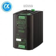 [무어] 85009 / DC 파워서플라이 / EVOLUTION+ POWER SUPPLY 3-PHASE, / Alarm Contact and varnished PCB / IN: 360-520VAC OUT: 48-56V/5ADC / Allows continuous two-phase- operation