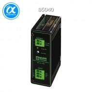 [무어] 85040 / DC 파워서플라이 / MCS POWER SUPPLY 1-PHASE, / IN: 90-265VAC OUT: 10-15V/5ADC