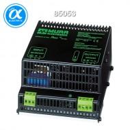 [무어] 85053 / DC 파워서플라이 / MPS POWER SUPPLY 1-PHASE, / IN: 90-265VAC OUT: 24V/5ADC