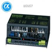 [무어] 85057 / DC 파워서플라이 / MPS POWER SUPPLY 1-PHASE, / IN: 185-265VAC OUT: 22-28V/20ADC