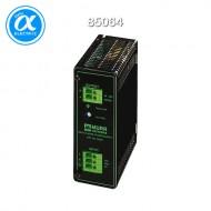 [무어] 85064 / DC 파워서플라이 / MCS POWER SUPPLY 1-PHASE, / IN: 90-265VAC OUT: 20-30V/2,5ADC